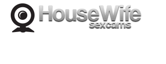 HouseWife Sex Cams